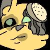 LynxLeona's avatar