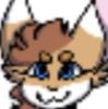Lynxlight1664's avatar