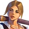 LynxMB's avatar