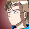 LynxofCP's avatar