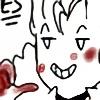 Lynxruisseau423's avatar
