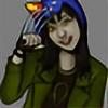 lynxshadowstalker's avatar
