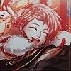 LynxShiro's avatar