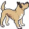 lynxstars's avatar