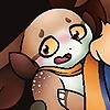 LynxTheMeowth's avatar
