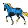 LynxViscount's avatar