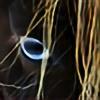 Lynxwing's avatar