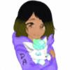 LynxWish's avatar