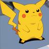 LynxWolfArts's avatar