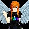 Lynxxx13's avatar
