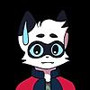 Lynxzn's avatar