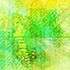 lynzieicons's avatar