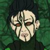 lynzinitus's avatar