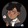 Lynzr's avatar