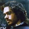 LyodBlack's avatar