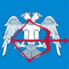 lyoizisi's avatar
