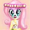 lyokian's avatar