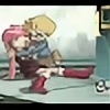 Lyoko1056's avatar