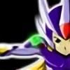 LyokoBarbossa's avatar