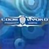 Lyokoheros's avatar