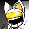 lyokoluis1's avatar