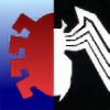 LyokoMx's avatar