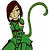 lyokoplant's avatar