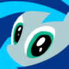 LyokoTravelsPegasus's avatar