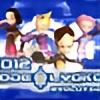 LyokoWarrior4ever's avatar