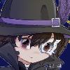 Lyona-dono's avatar