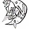 lyonbeats's avatar