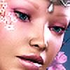 lyonesskim's avatar
