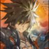 Lyonex's avatar