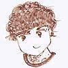LyonGuerrero's avatar