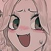 Lyonloshara1's avatar