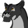 lyonofthenight's avatar