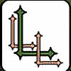 LyonsLanguageLearnin's avatar
