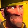 LYONSPD's avatar