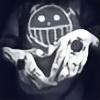 lyonyakoza's avatar