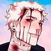 lyonyaYorsh's avatar