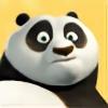 lyorr's avatar