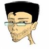 Lyosuke's avatar
