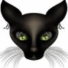 Lyotta's avatar