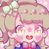 lyoxsiis's avatar