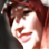 lypsak's avatar
