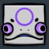 Lypurous's avatar