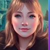 Lyra-J-Minsel's avatar