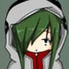 Lyra-Kizzle08's avatar