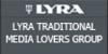 LYRA-pencils