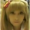 Lyra03's avatar